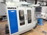 Hurco VM1
