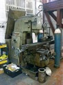KEARNEY & TRECKER 307 S12 VERTICAL MILL