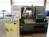 AMADA CUTMASTER HA500