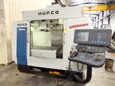 Hurco VMX40
