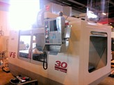 HAAS VF-6