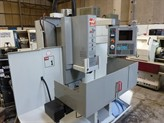 HAAS TM1  Toolroom Mill