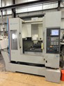 Hardinge XR760 with 4th Axis