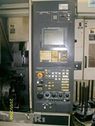 Hitachi Seiki CS25