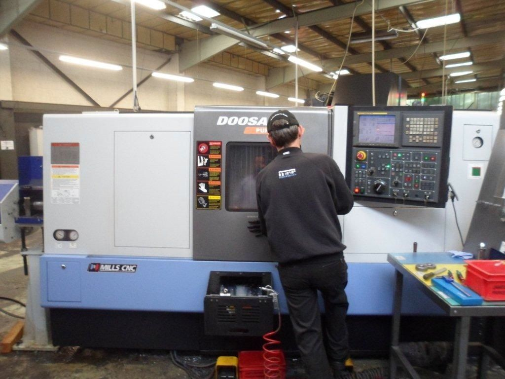1360_10366 100 [ doosan machine tools manuals puma ] cnc lathe,doosan lynx  at virtualis.co