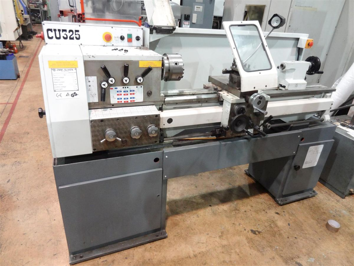 the centre lathe Centre lathes are predominantly used for turning metal - the lathe can be a dangerous piece of equipment if you don't use it properly in the first instance, always ask your teacher or technician to help you if you are unsure.